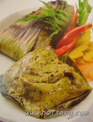 แอบปลากุ้ง (ดั้งเดิม) 003