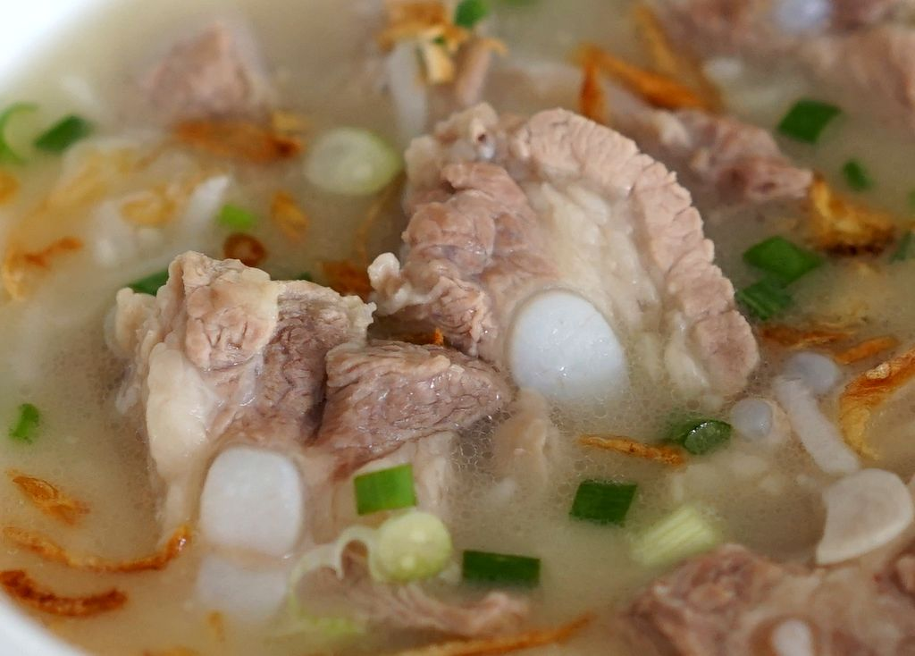broth-white-pork