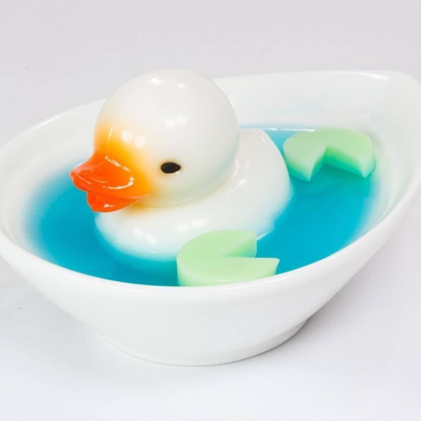 coconut-jelly-duck