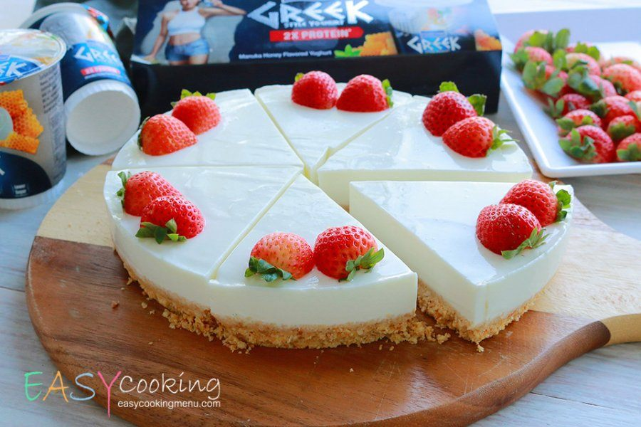greek-style-yogurt-cake