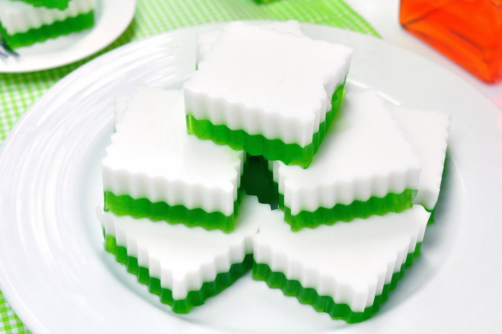 pandan-coconut-jelly